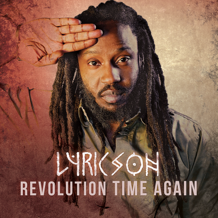 lyricson-revolution-time-again